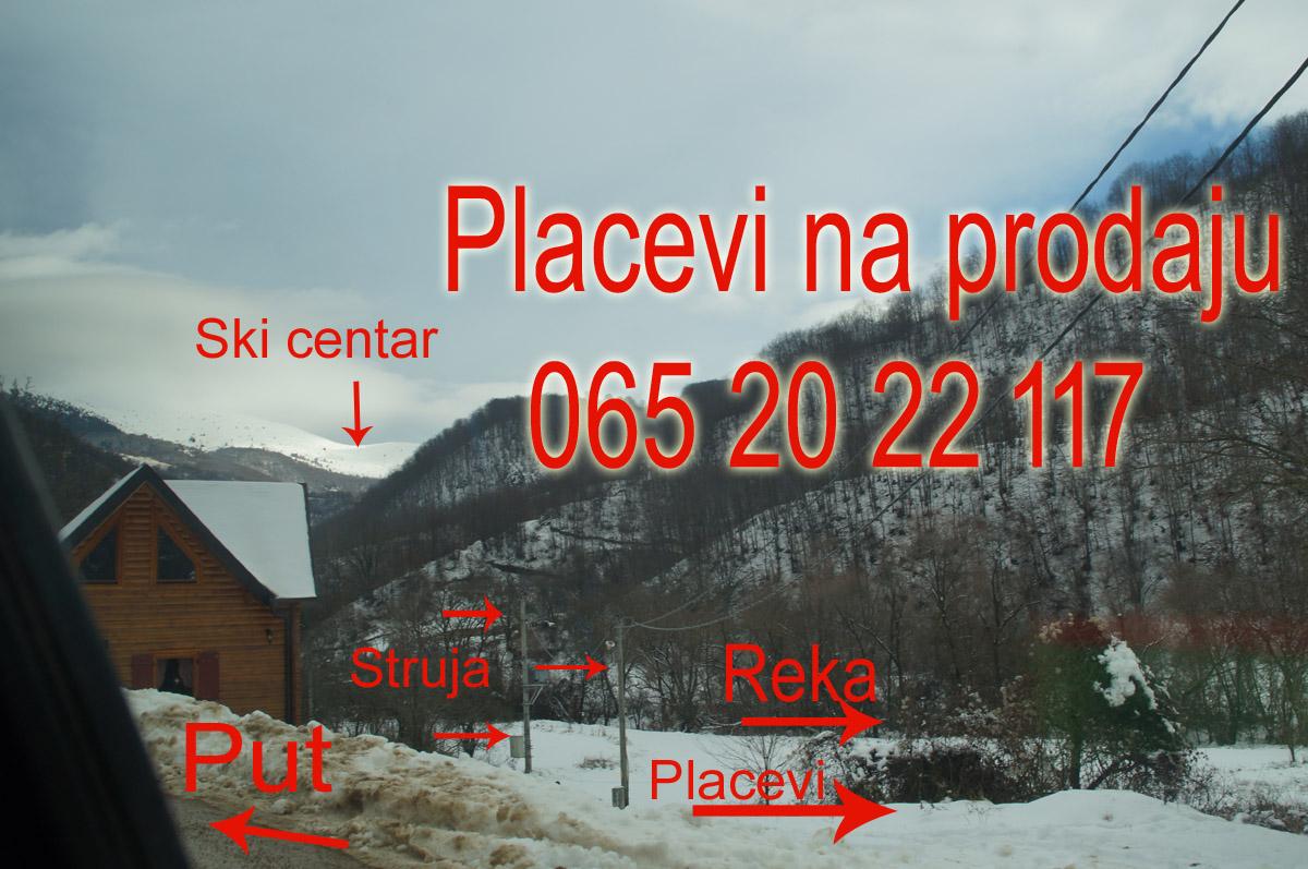 10.plac