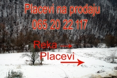 3  plac