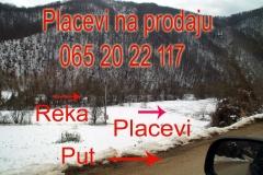 4.plac