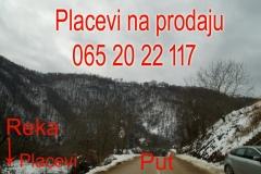 5.plac