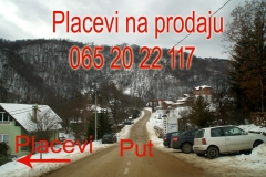7.plac