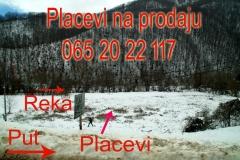 8.plac