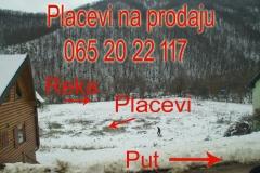 9.plac