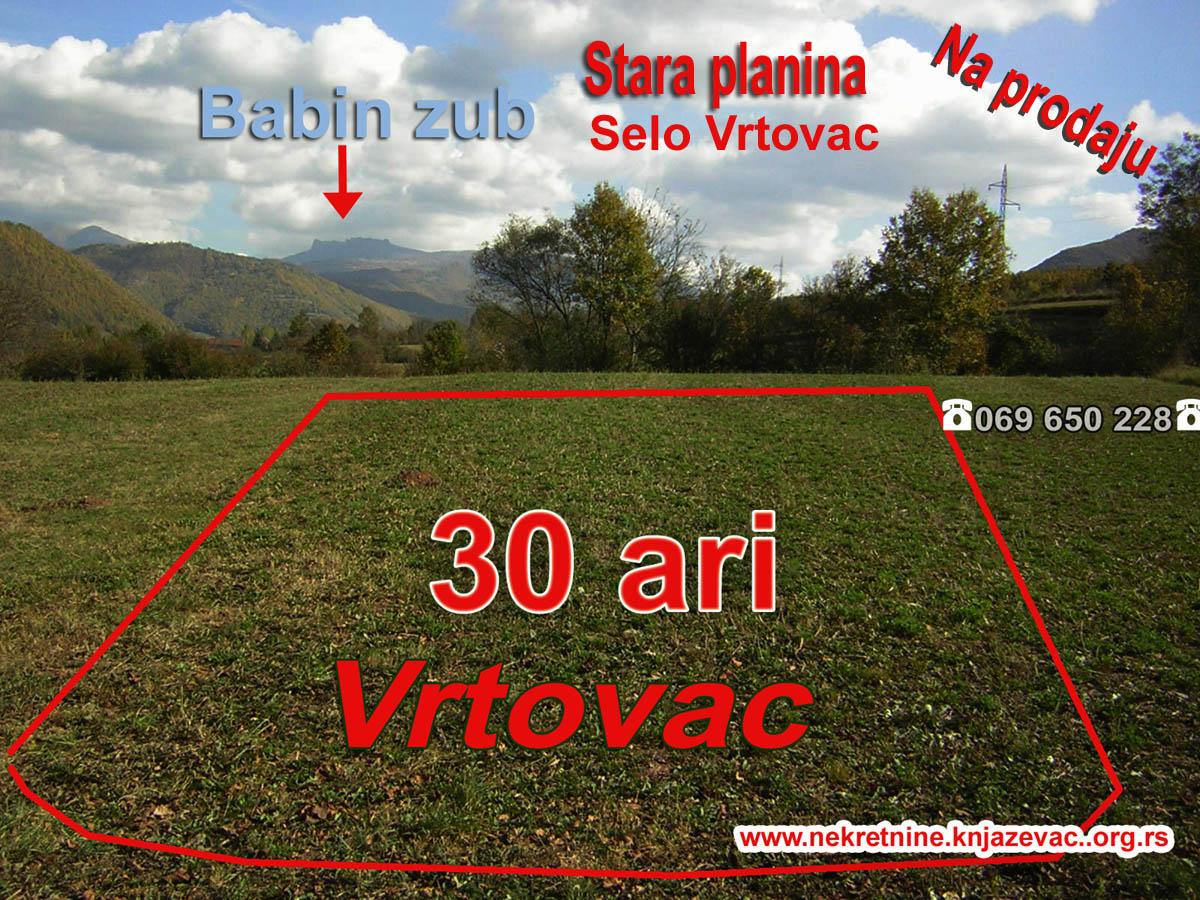 vrtovac-plac-1-skola1