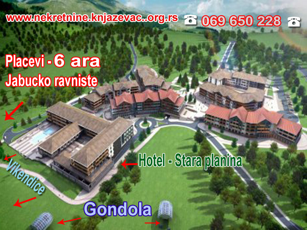 hotel-stara-planina-3d