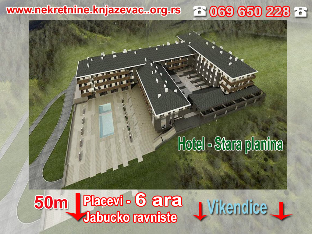 hotel-stara-planina-jpg