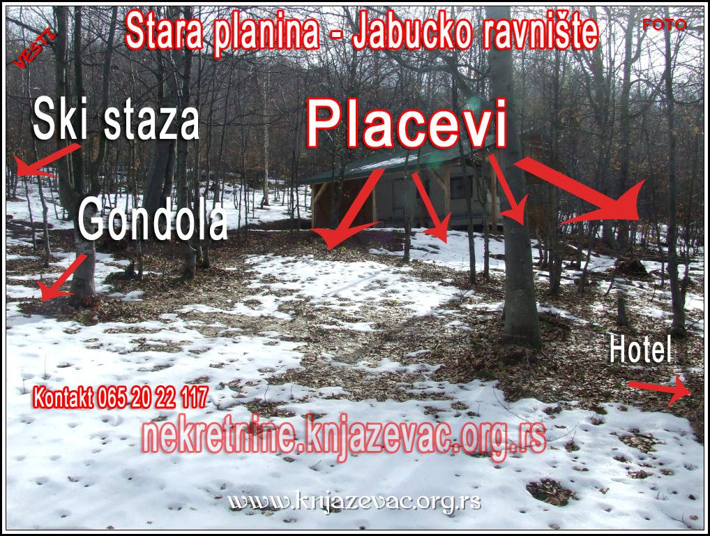 jabucko-2014-8-copy
