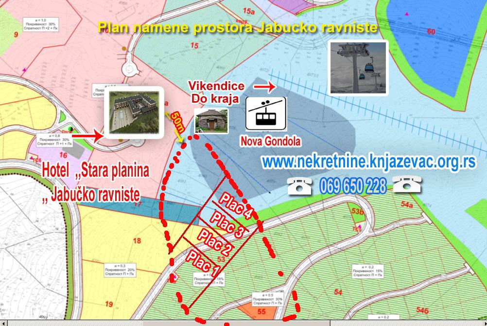 prostorni-plan-jabucko-ravniste