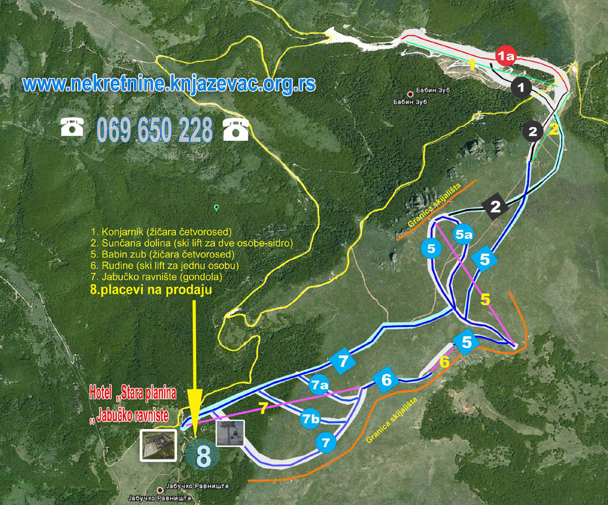 stara-planina-ski-staze