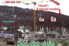 hotel-izgradnja-2