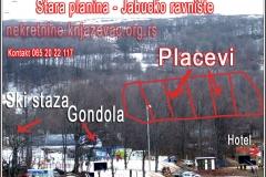 jabucko-2014-2-copy