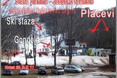 jabucko-2014-4-copy